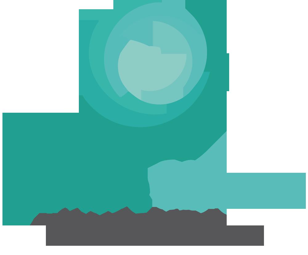 Hypnose Coaching